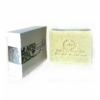 Handmade Cold Press Extra Virgin Olive Oil Soap - Mountain Herbs (Boxed)