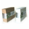 Handmade Cold Press Extra Virgin Olive Oil Soap - Mountain Herbs (Wrapped in Paper)