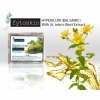 Fytoskin Soap 95gr Film Wrapped - Hypericum