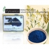Fytoskin Soap 95g Film Wrapped - Indigo Botanical