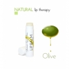 Natural Lip Balm Olive 5ml