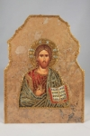 Christos Marble Icon (available in 3 sizes starting at $40.00)