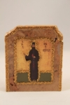 St. Ephraim Marble Icon (available in 3 sizes starting at $40.00)