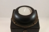 Top of icon - votive candle holder