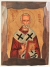 St. Nicholas (available in six sizes)