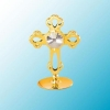 Mini Cross On Stand
